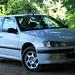 Peugeot 406 ST 1999