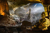 公司越南旅遊_09 下龍灣 驚訝洞 (米漿 專賣店) Tags: 下龍灣 驚訝洞 vietnam 越南 a7r3 fe85 85mm