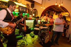 Jamsession - JAZZASCONA2018 (JazzAscona) Tags: ascona ticino switzerland che