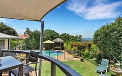 2 Napelle Court, Ocean Shores NSW