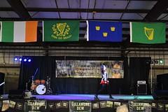 2016 Maryland Irish Fest Friday Step Dancers (508) (Beadmanhere) Tags: 2016 maryland irish fest step dancers scotland ireland
