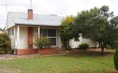 4 Packham Street, Leeton NSW