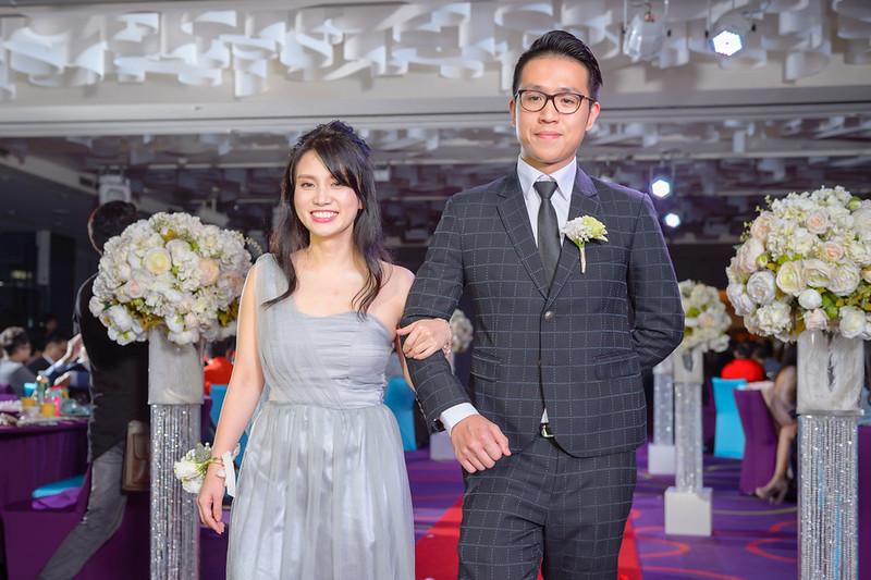 婚攝,維多麗亞,婚宴,婚禮紀錄,婚禮紀實