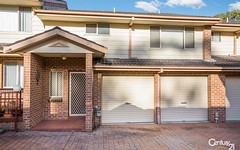 2/1A Stapleton Street, Wentworthville NSW