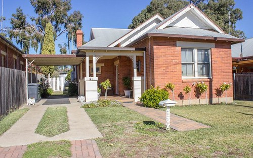 41 Nancarrow St, Dubbo NSW 2830