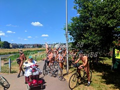 IMG_20180707_130556_1w (Kernow_88) Tags: exeter world worldnakedbikeride wnbr naked nature nude nudity bike biking bikes ride exeternakedbikeride exeternakedcycleride earth enviroment protest nakedprotest safety cycling cyclist cyclists cycle july 2018 devon uk britain bluesky crowd crowds city centre center central clearsky day dayout england fun greatbritain group outdoor out outside outdoors people public quay river sunny sunnyday summer sky view weather great water waterfront canal swim swimming skinny dip dipping skinnydip skinnydipping enjoy enjoyable