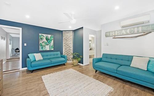 43 Amaral Avenue, Dapto NSW