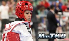 Taekwondo-Spokane-11