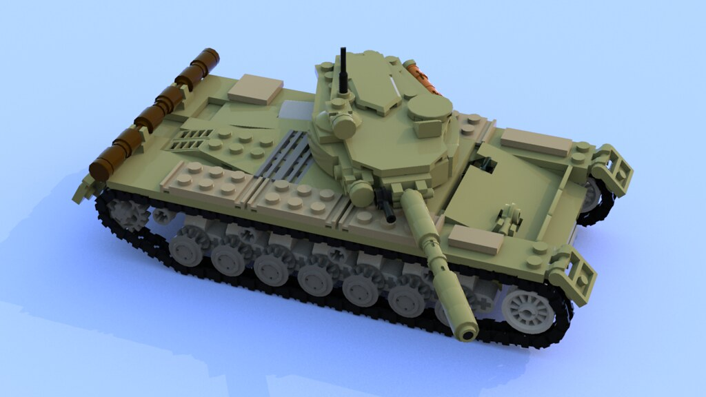 The World's most recently posted photos of lego and wot