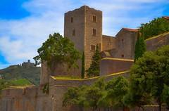 Collioure.. (gillesfournier005) Tags: collioure couleurs