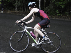 """Lake Eacham-Cycling-102 • <a style=""""font-size:0.8em;"""" href=""""http://www.flickr.com/photos/146187037@N03/41924464325/"""" target=""""_blank"""">View on Flickr</a>"""