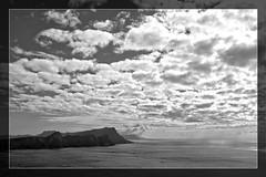 Al horizonte (BarbaraCiminari) Tags: sudáfrica landscape cielo sky light