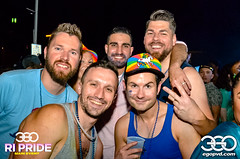 Pride-57