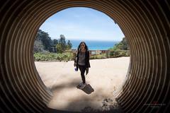 California 2018 (nickmickolas) Tags: 2018 california bigsur ca