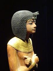 DSC06863 (Akieboy) Tags: tut tutankhamun egypt jewellery gold
