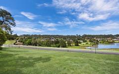 Lot 122, Vista Parade, East Maitland NSW