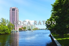Boca Raton Top Personal Injury Law Firm (Aronberg Law) Tags: bocaraton law lawfirm lawyer injury attorney