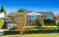 118 Collins Road, St Ives Chase NSW