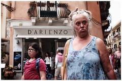 D' Arienzo (Pauls Pixels) Tags: flickr 1000 allcontent