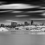 Kansas City, Missouri thumbnail