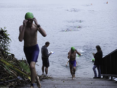 "Lake Eacham Triathlon-84 • <a style=""font-size:0.8em;"" href=""http://www.flickr.com/photos/146187037@N03/42108831744/"" target=""_blank"">View on Flickr</a>"
