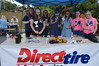 Direct Tire Medway - 2nd Anniversary Dad's Day Party (Julie Dennehy) Tags: fathersday directtireandautoservice medwaymassachusetts medway medwaygridiron directtire watertown autoshop autorepair anniversary barrysteinberg entrepreneur medwaybusinesscouncil