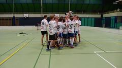 uhc-sursee_u16-cup2018_06