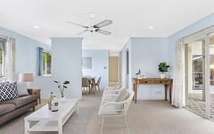 20 John Oxley Avenue, Werrington County NSW