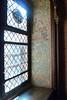Burgfenster (claudipr0) Tags: ferien holydays vacances hautkoenigsbourg orschwiller elsass alsace chateau schlos burg