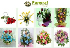 Send Online Fresh Flowers to Philippines (koizumiduarte) Tags: send flowers philippines