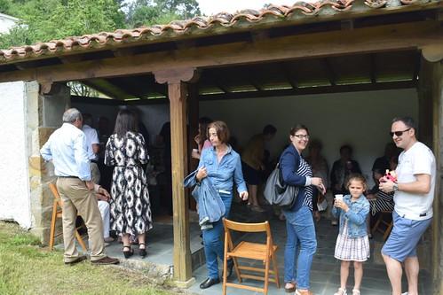 """Los vecinos de San Pedro festejaron a su patrono/A Roza • <a style=""""font-size:0.8em;"""" href=""""http://www.flickr.com/photos/85451274@N03/42188973655/"""" target=""""_blank"""">View on Flickr</a>"""