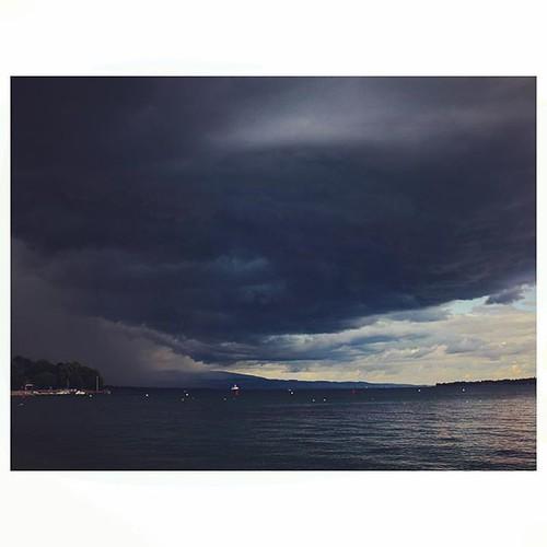 嵐 画像13