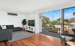 33 Avenel Road, Gymea Bay NSW