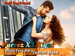 Hero X Jaan (heroxjaan) Tags: