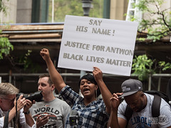 AntwonRose-3-54363 (TheNoxid) Tags: alleghenycounty antwonrose antwonrosejr blacklivesmatter justiceforantwonrose pittsburgh activism blm justice nojusticenopeace