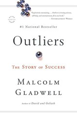 Outliers (Boekshop.net) Tags: outliers malcolm gladwell ebook bestseller free giveaway boekenwurm ebookshop schrijvers boek lezen lezenisleuk goedkoop webwinkel