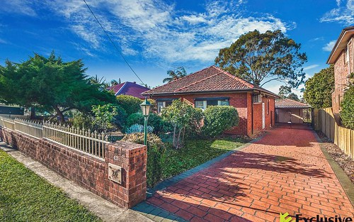 20 Boronia St, Concord West NSW 2138