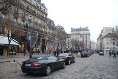 Париж, Франція France InterNetri 0266