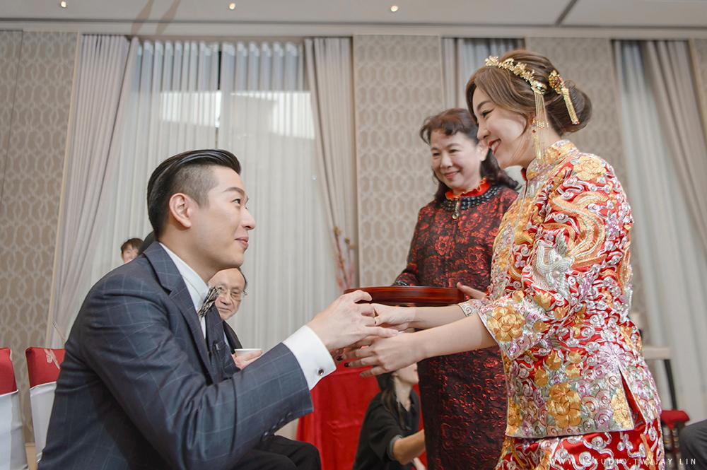 婚攝 台北婚攝 婚禮紀錄 推薦婚攝 美福大飯店JSTUDIO_0031