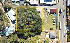 3 WAMBOOL PLACE, Brooklyn NSW