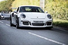 911 GT3RS (Supercar Stalker) Tags: porsche 911 gt3 rs gt3rs 911gt3rs porsche911 porsche911gt3rs supercar supercarstalker goodwood supercarsunday breakfastclub