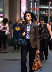 DSCF1437 (drkotaku) Tags: candids fujixt2 manhattan newyorkcity streetphotography timessquare
