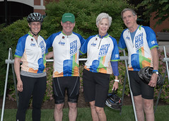 PEL_4962_ELP (The Ride For Roswell) Tags: rideforroswell buffalony peloton