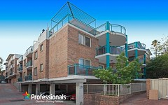 29/1-9 Rickard Road, Bankstown NSW
