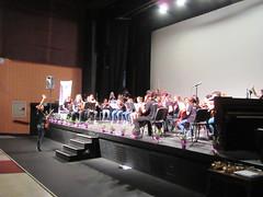 11 concert (49)