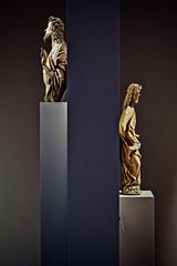 Erasmus_Grasser_2018_Bewegte_ Zeiten-Dominik_Münich -86