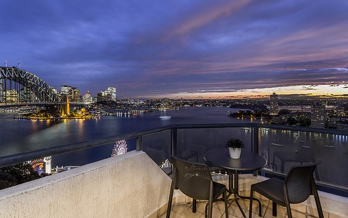 119/48 Alfred St S, Milsons Point NSW 2061