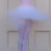 Ballerina twirl