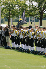 "07. Juli 2018_Jun-011.jpg<br /><span style=""font-size:0.8em;"">SAFV Juniorbowl 2018 Bern Grizzlie vs. Geneva Seahawks 07.07.2018 Leichathletikstadion Wankdorf, Bern<br /><br />© by <a href=""http://www.stefanrutschmann.ch"" rel=""nofollow"">Stefan Rutschmann</a></span> • <a style=""font-size:0.8em;"" href=""http://www.flickr.com/photos/61009887@N04/42559783504/"" target=""_blank"">View on Flickr</a>"