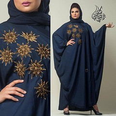 #Repost @kash5ty_bdafety • • • • • New look #abayas #abaya #abayat #mydubai #dubai #SubhanAbayas (subhanabayas) Tags: ifttt instagram subhanabayas fashionblog lifestyleblog beautyblog dubaiblogger blogger fashion shoot fashiondesigner mydubai dubaifashion dubaidesigner dresses capes uae dubai abudhabi sharjah ksa kuwait bahrain oman instafashion dxb abaya abayas abayablogger